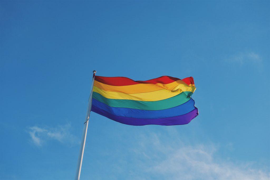 Pride Vancouver