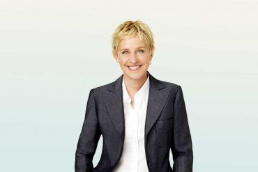 Ellen in Vancouver Contest