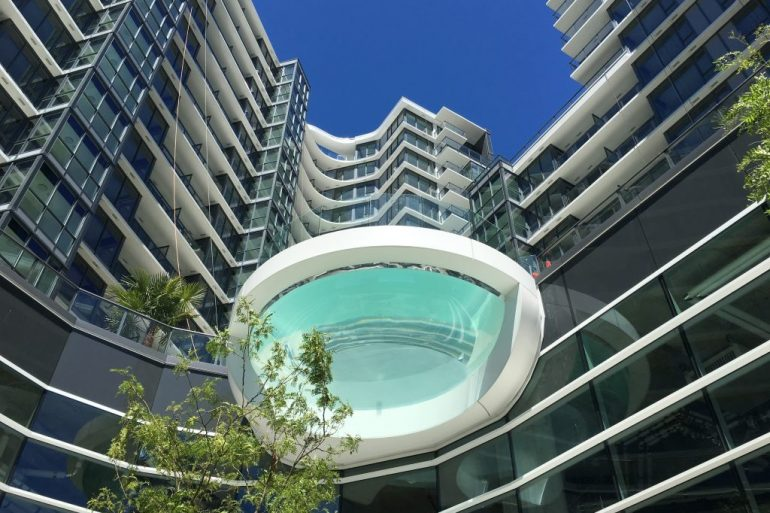 Awesome Apartment Amenities Liv Rent Blog