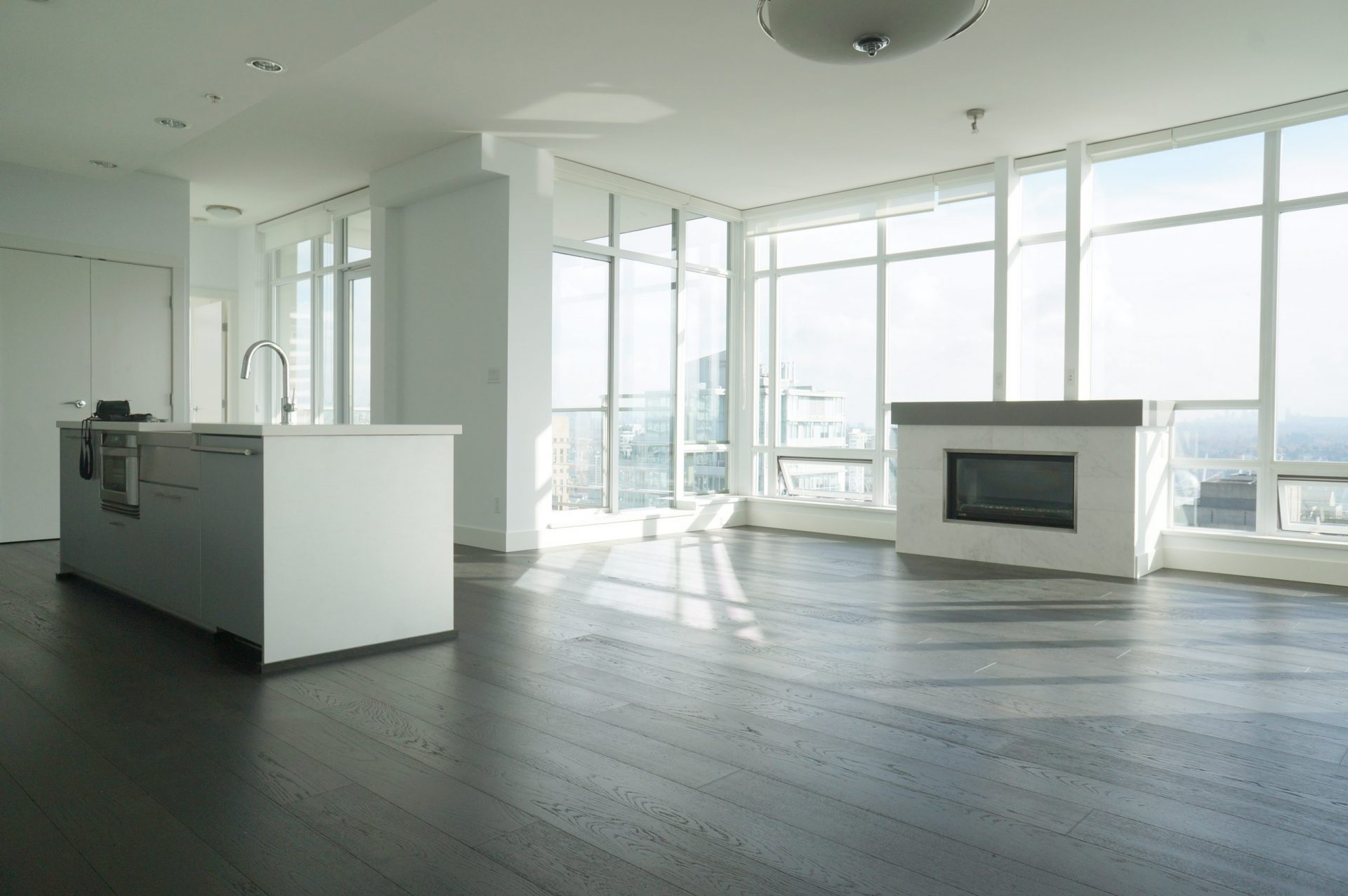 Vancouver Apartment for Rent in Dolce 535 Smithe