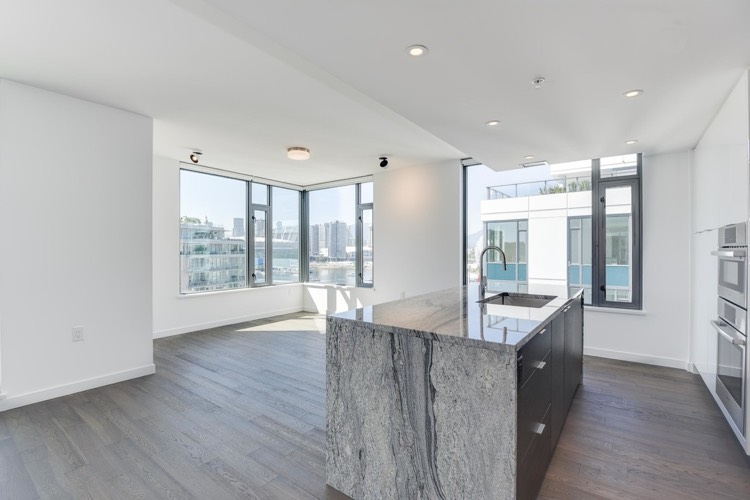 Navio at the Creek Apartment for Rent Vancouver