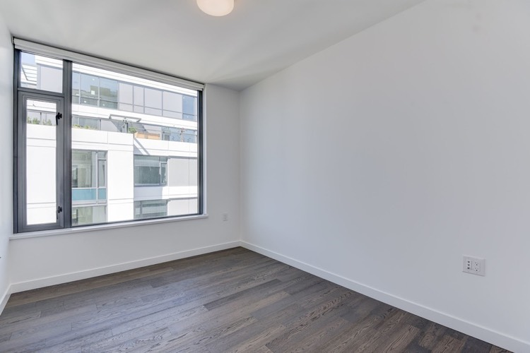 Apartment for Rent Olympic Village Vancouver