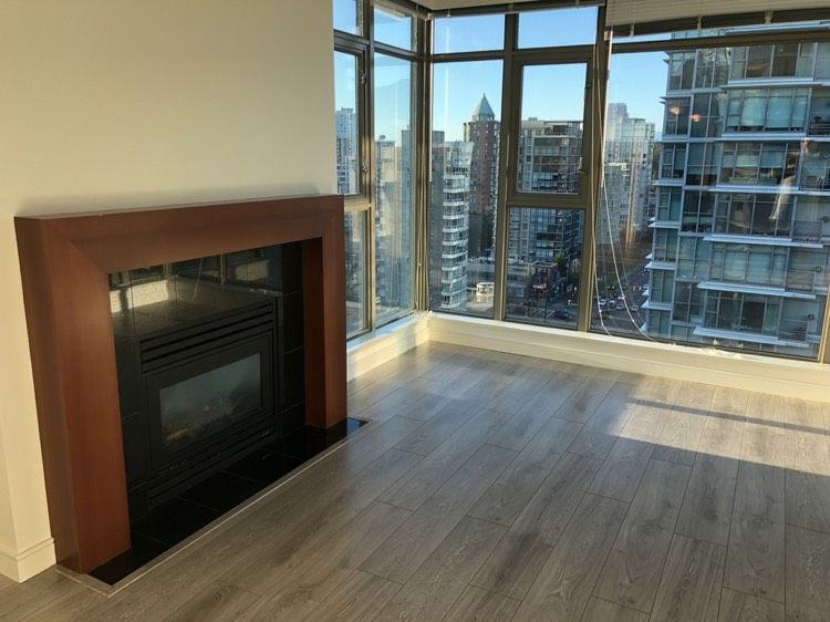 Apartment in Bayshore Gardens for Rent Vancouver