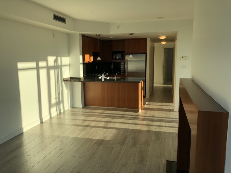 2 Bedroom Condo at Bayshore Gardens for Rent