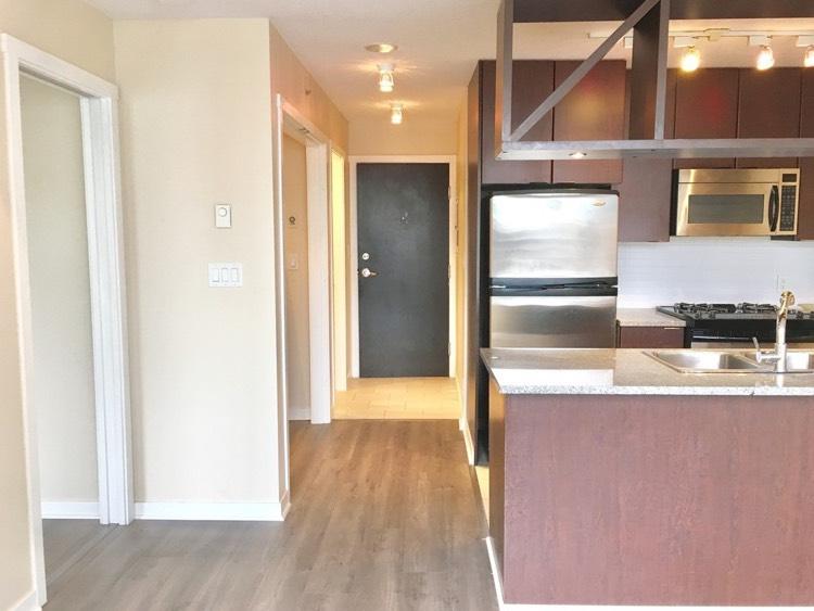 Vancouver Condo for Rent Miro 1001 Richards Street - 6