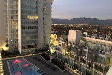 Apartment for Rent Kingsway Vancouver - Kensington Gardens 4638 Gladstone St