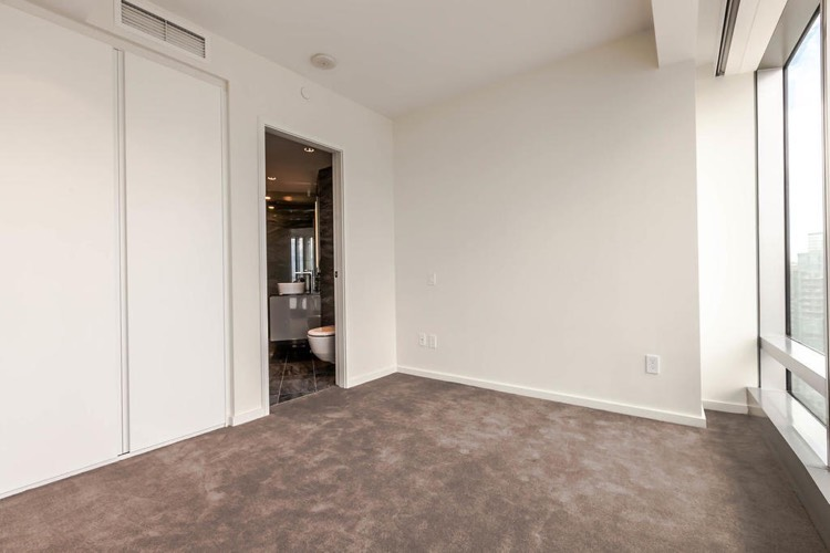 Apartment for Rent in Trump International Tower Vancouver - 6