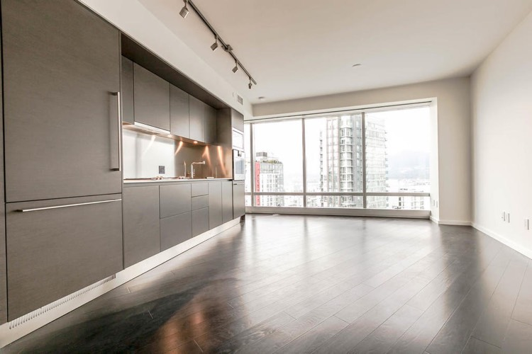Apartment for Rent in Trump International Tower Vancouver - 4