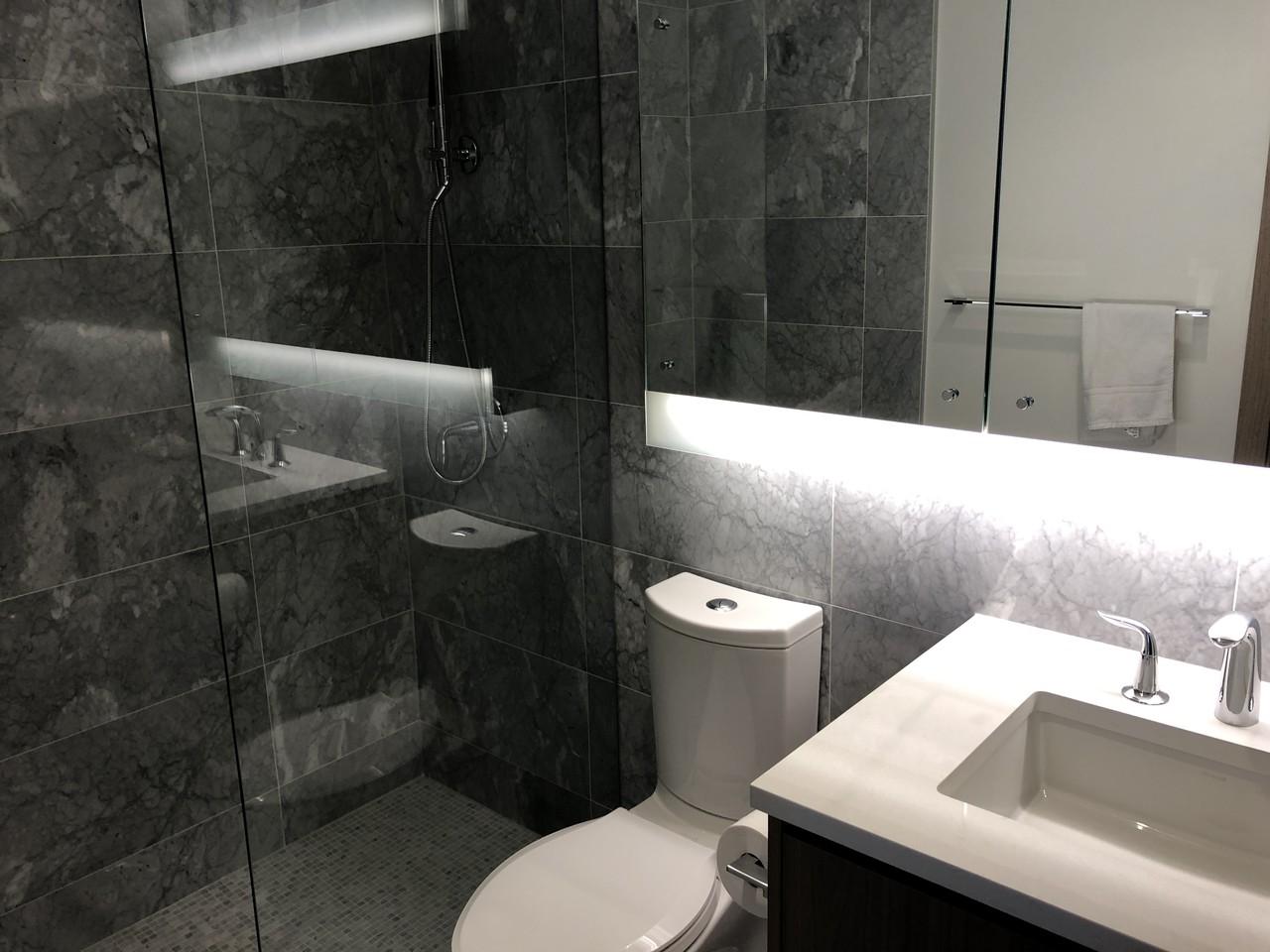 concord gardens richmond condo for rent 2 bedroom bathroom