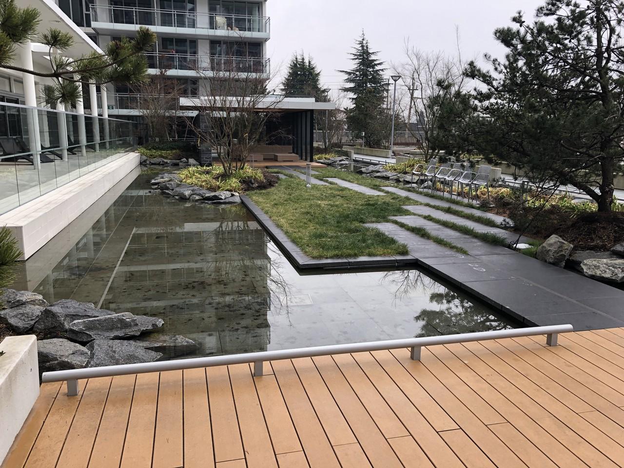 concord gardens richmond condo for rent 2 bedroom 2