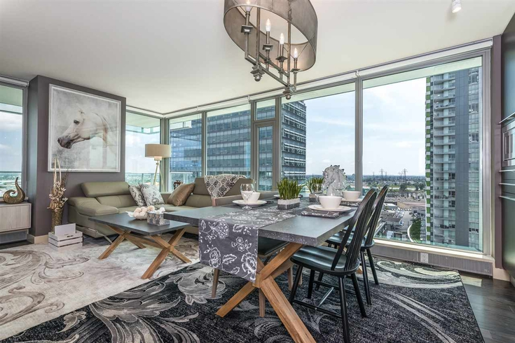 intracorp, mc2, marine gateway, vancouver, rental