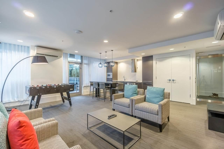 intracorp, mc2, vancouver, rental, apartment, marine gateway