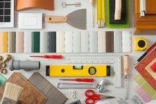Tip for Renovating your Rental Property