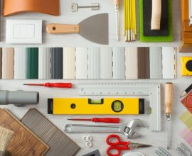 Tip for Renovating your Rental Property