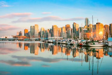 vancouver, renting, canada