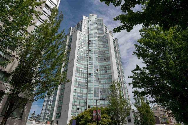 1323 Homer St, Vancouver