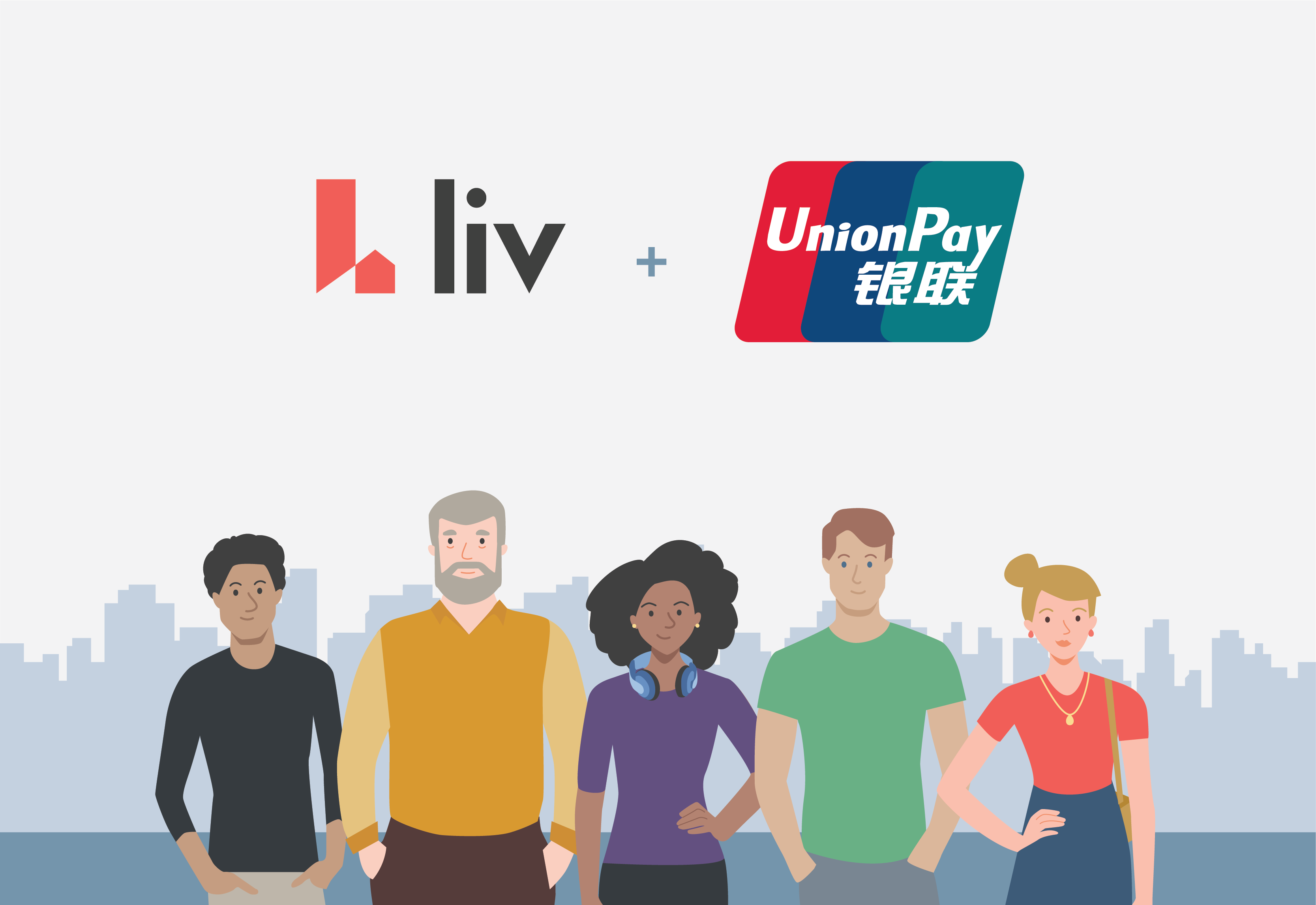 liv.rent union pay coming soon