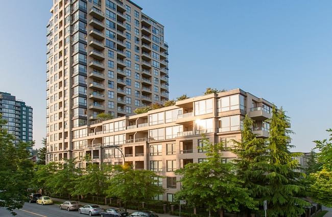 3528 Vanness Ave, Vancouver
