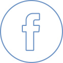 find student renters through facebook groups
