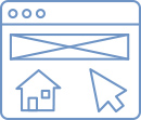 list your rental on university housing websites