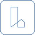 liv.rent - digital rental platform connecting landlords and renters
