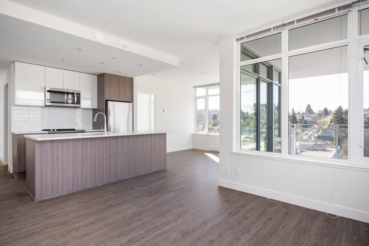 510, 228 Nelson's Cres, New Westminster