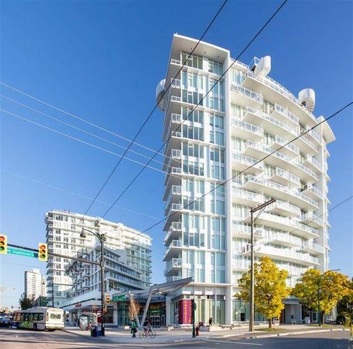 4638 Gladstone St, Vancouver