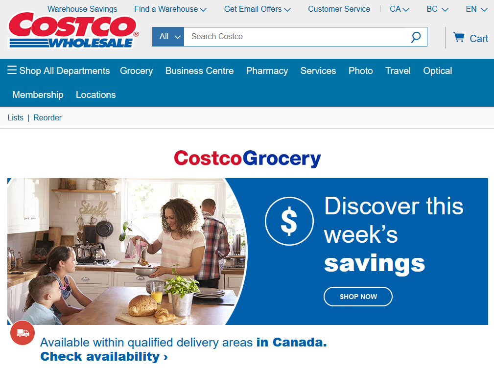 Costco https://www.costco.ca/grocery-household.html