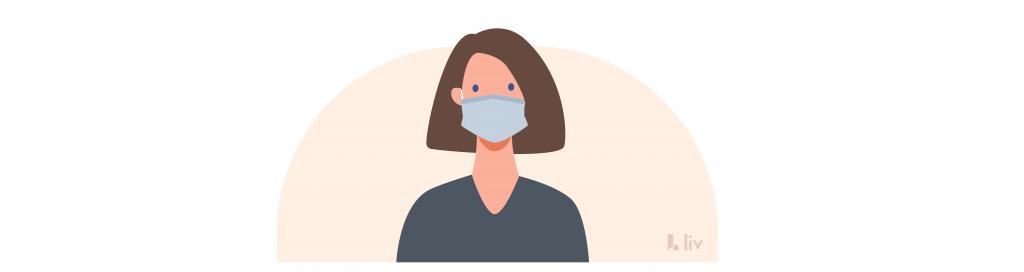 canada isolation vs quarantine