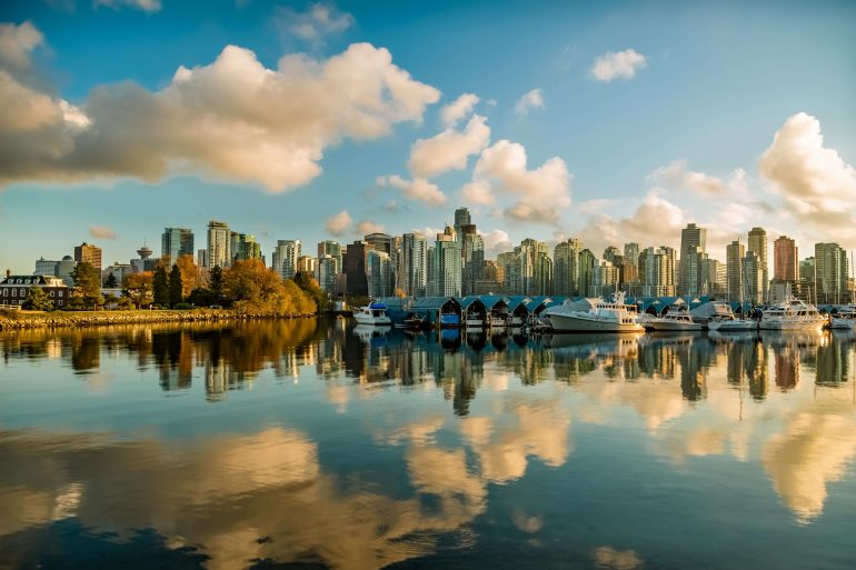 Renting in Vancouver is beautiful but expensive, so where are the cheap places?