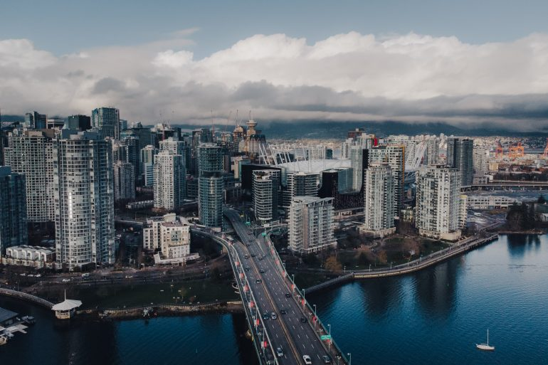 Which is the cheapest neighbourhood in Vancouver? Our guide will show you