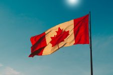 moving_to_canada_2020