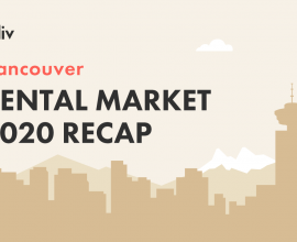 vancouver rental market 2020 recap and 2021 predictions