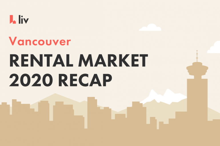 vancouver rental market 2020 recap and 2021 predictions