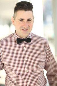 Klaus Rode is an expert in Toronto rentals.