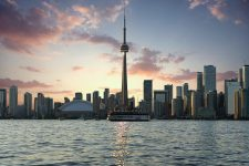 Toronto renters can save money with these tips.