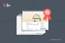 The best toronto rentals websites include liv.rent