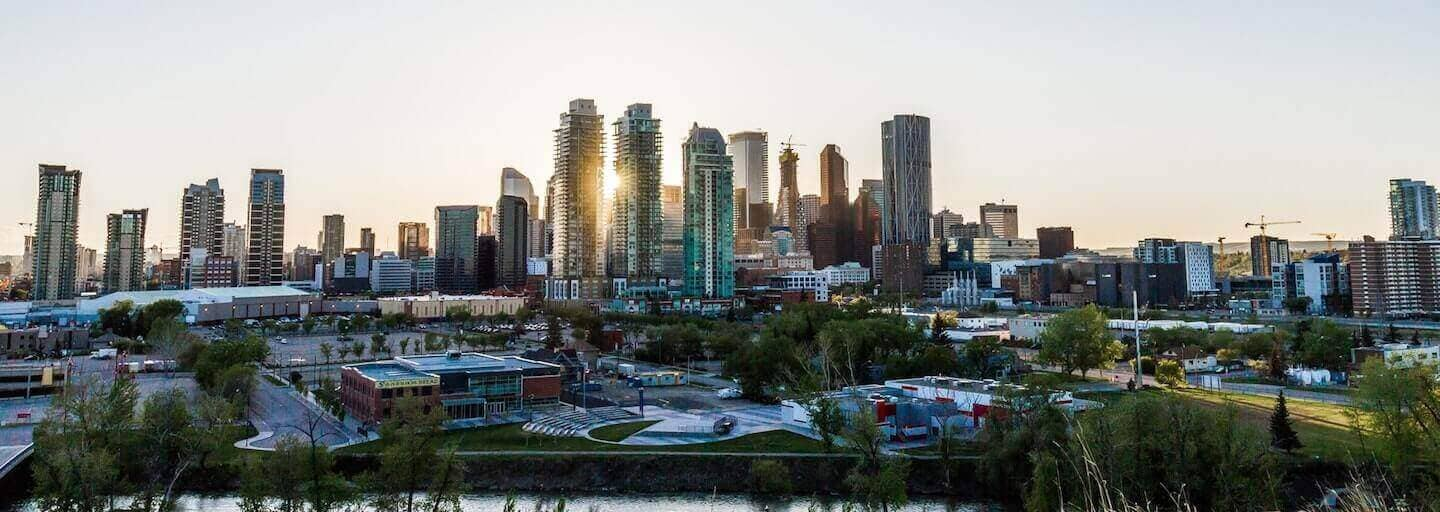 Apartments and Houses for Rent in Calgary AB | liv.rent